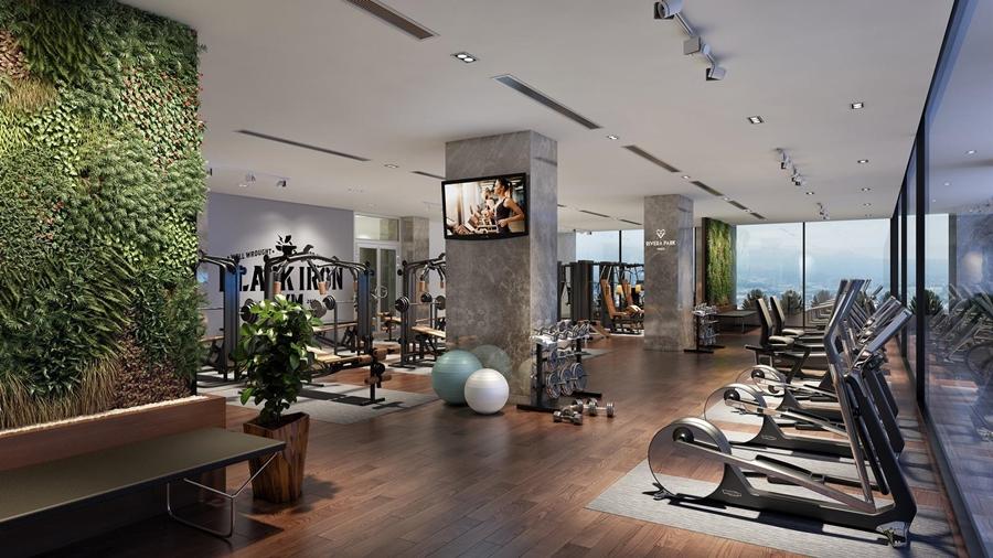 Các bước lập kế hoạch kinh doanh phòng Gym hiệu quả