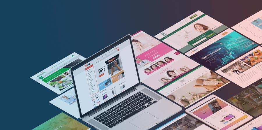 Kinh nghiệm bán hàng online đắt khách như tôm tươi