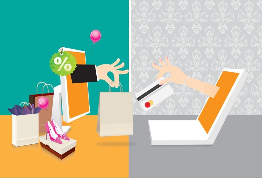 Kinh nghiệm bán hàng online hiệu quả cho người mới bắt đầu