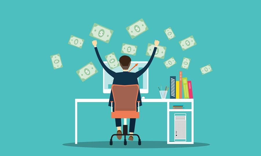 Kinh nghiệm bán hàng online cho người mới bắt đầu kinh doanh online