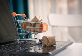 Kinh nghiệm bán hàng online đắt khách cho người mới bắt đầu