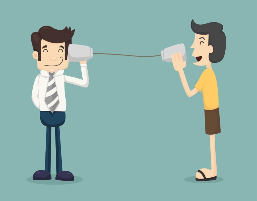 Kinh nghiệm bán hàng online thành công cho người mới