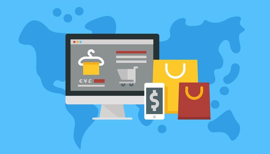 Kinmh nghiệm bán hàng online mới nhất 2018