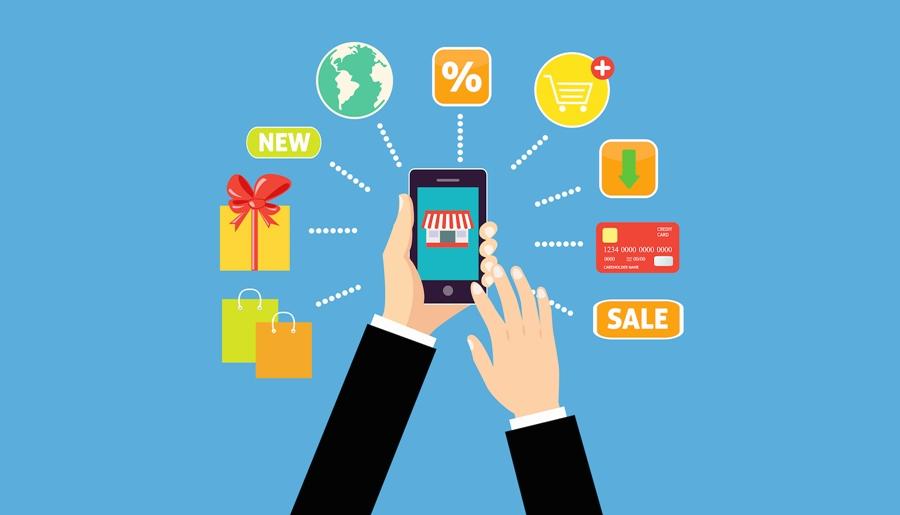 Kinh nghiệm bán hàng online từ A đến Z