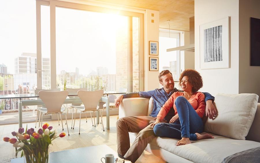 Kinh nghiệm kinh doanh Airbnb hiệu quả