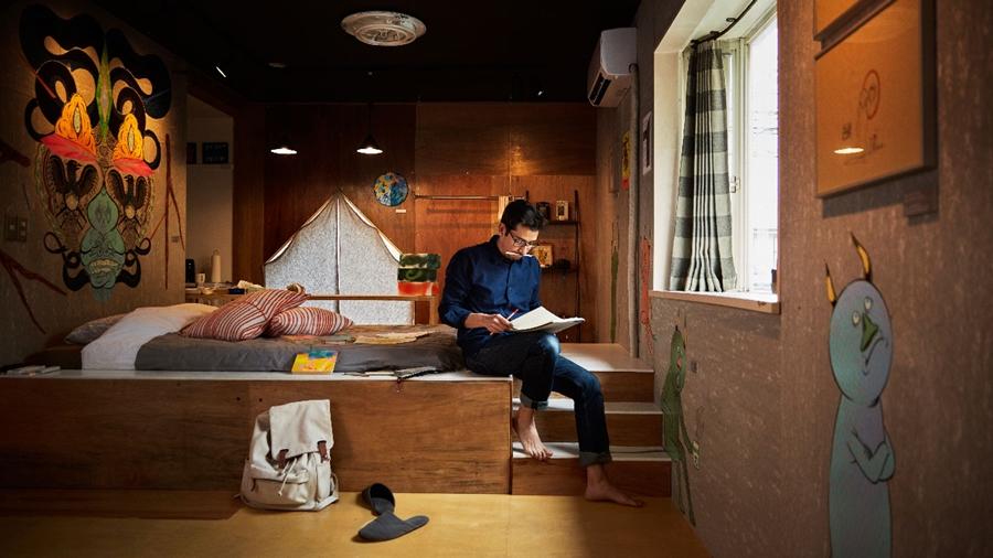 Kinh nghiệm kinh doanh Airbnb tốt nhất