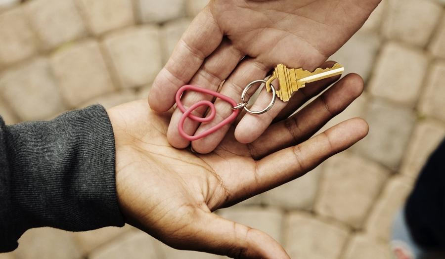 Kinh nghiệm kinh doanh Airbnb và vận hành tốt căn hộ trên Airbnb
