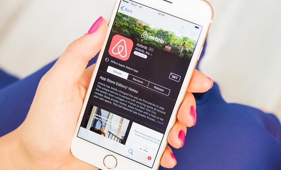 Kinh nghiệm kinh doanh Airbnb thành công