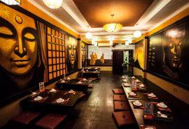 Kinh nghiệm mở nhà hàng chay thu hút thực khách hiệu quả từ A đến Z