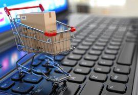 Bán hàng online nên bán gì – 14 mặt hàng bán online chạy nhất