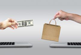 10 kênh bán hàng online hiệu quả nhất cho dân kinh doanh