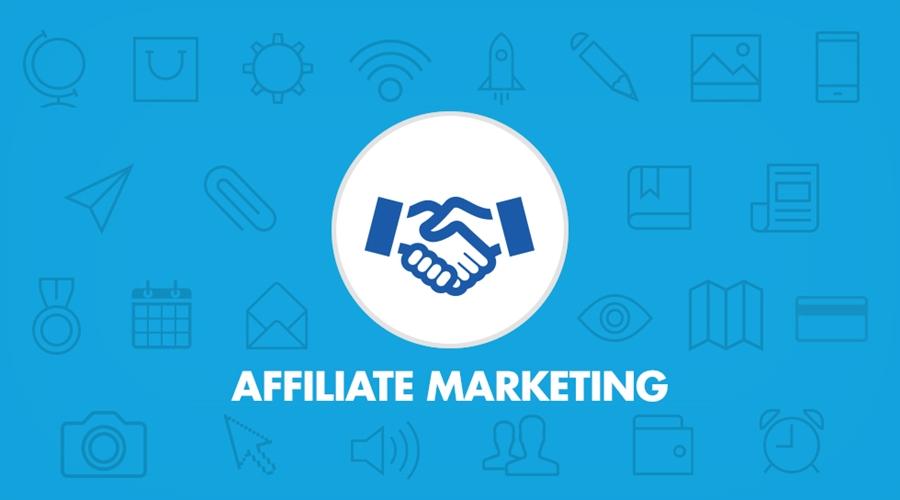Các kênh bán hàng online trên mạng