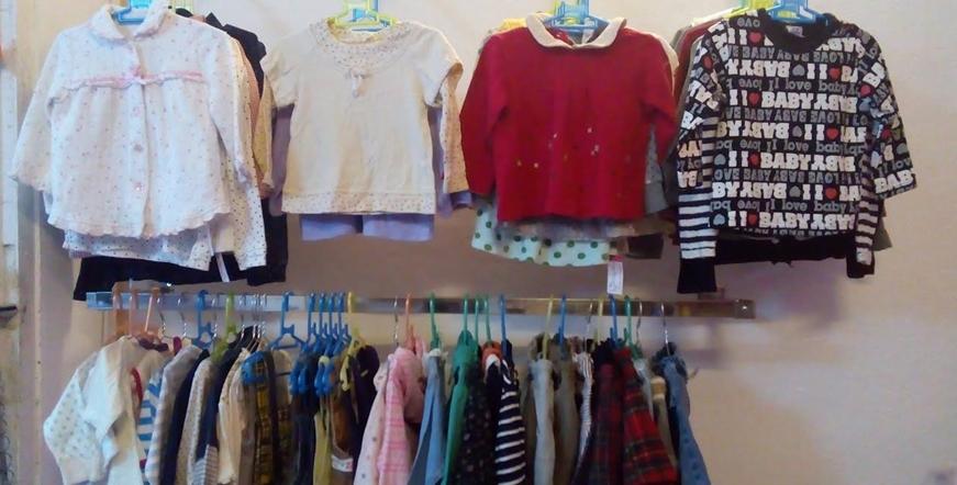 Kinh nghiệm bán quần áo trẻ em online hiệu quả cho người mới bắt đầu