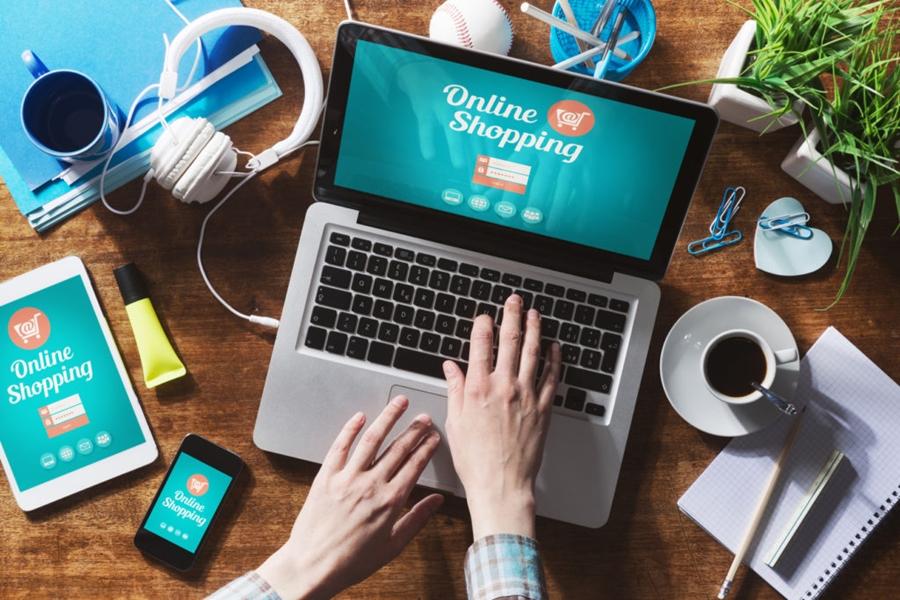 Kinh nghiệm kinh doanh đồ gia dụng online hiệu quả