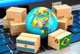 Tìm nguồn hàng bán online ở đâu để có thể bắt đầu kinh doanh ?