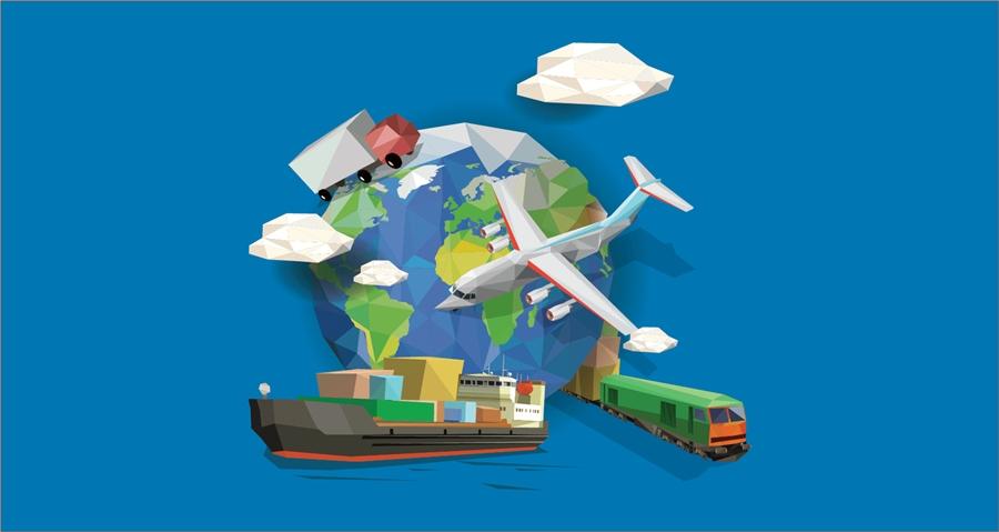 Tìm nguồn hàng bán online từ nước ngoài
