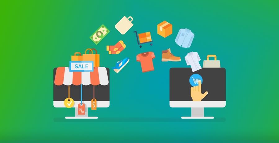 Cách kinh doanh online thành công nhất