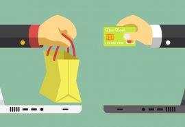 Cách kinh doanh online thành công giúp tăng doanh số nhiều lần
