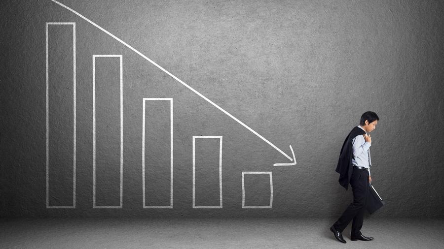 Cách kinh doanh online thành công và hiệu quả nhất