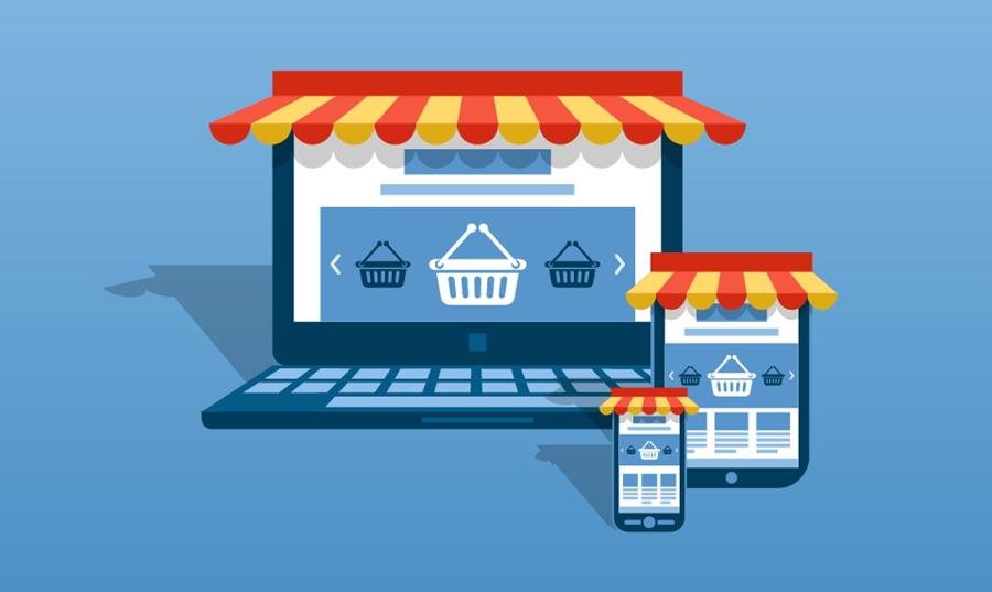 Cách kinh doanh online thành công