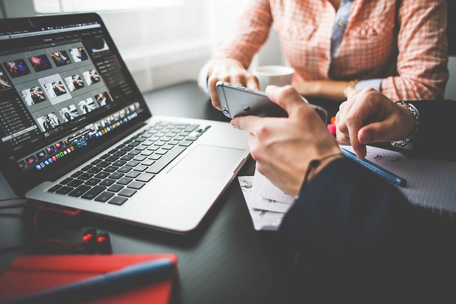 Các mặt hàng kinh doanh online hot nhất hiện nay