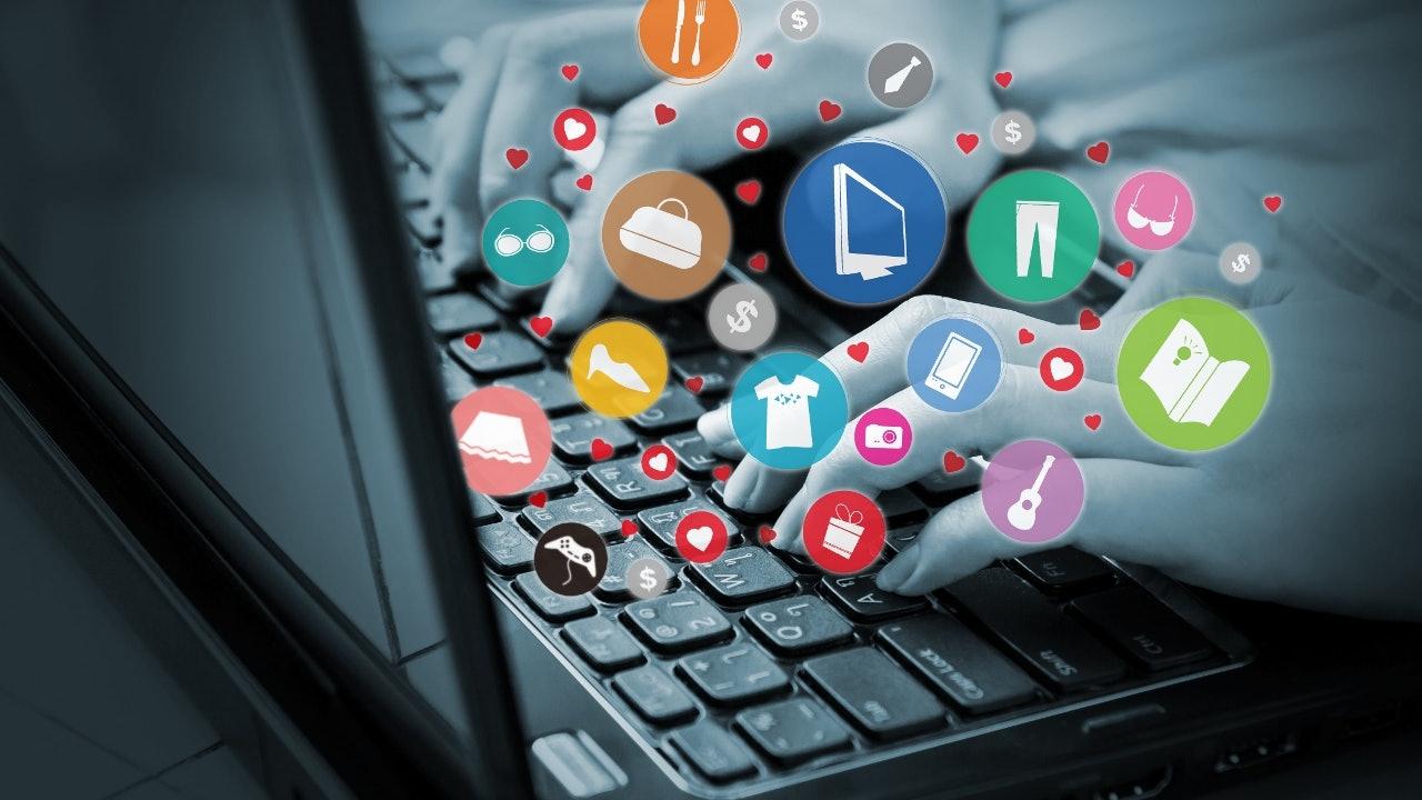 10 mặt hàng kinh doanh online hot nhất hiện nay bạn nên kinh doanh