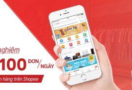 Cách bán hàng trên Shopee hiệu quả cho người mới bắt đầu kinh doanh