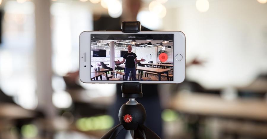 Kinh nghiệm Livestream bán hàng thực chiến cho dân kinh doanh