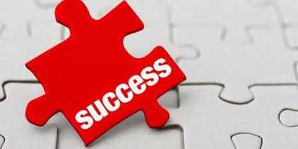 10 bài học kinh doanh hay được đúc đúc rút từ chính cuộc sống