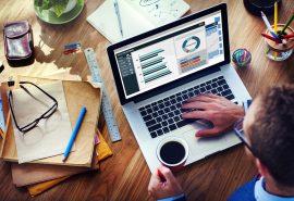 Kinh doanh online có phải đăng ký giấy phép kinh doanh không ?