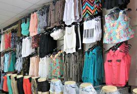 Bán quần áo online nhập hàng ở đâu tốt nhất hiện nay ?