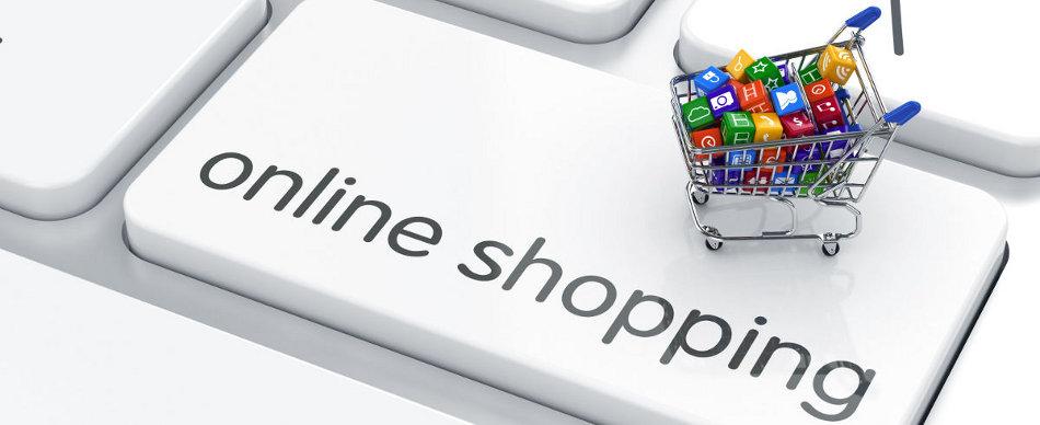 Các bước kinh doanh online mà bạn cần biết khi mới bắt đầu
