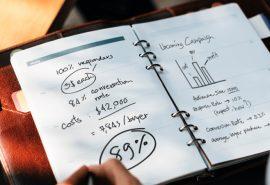 1001 cách bán hàng online hiệu quả nhất cho người mới bắt đầu (P1)