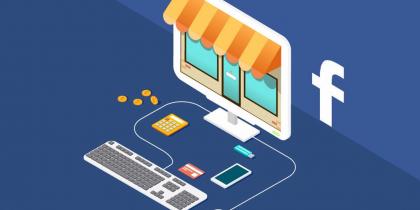 6 cách bán hàng online hiệu quả trên Facebook nhất định bạn phải biết
