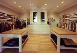 Các cách buôn bán quần áo thành công cho các chủ shop mới nhất 2018