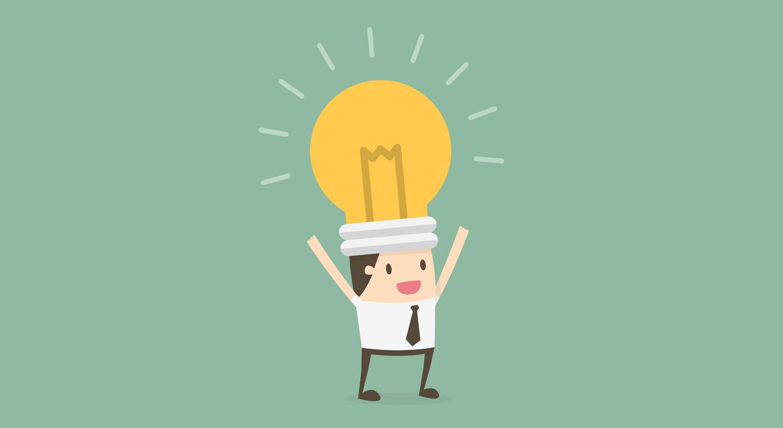 Đánh giá ý tưởng kinh doanh khả thi nhất