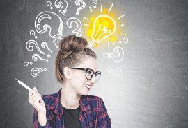 Tìm hiểu cách đánh giá ý tưởng kinh doanh của bạn có khả thi hay không
