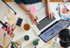 Nên kinh doanh online mặt hàng gì bây giờ để có thể thành công