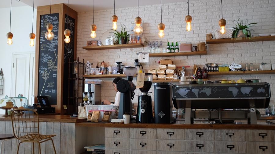 Kinh doanh quán cafe cần chuẩn bị gì để kinh doanh hiệu quả
