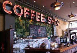 Kinh doanh quán café cần chuẩn bị gì để bắt đầu kinh doanh hiệu quả