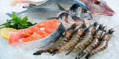 Bí quyết kinh doanh hải sản online gặt hái thành công nhanh chóng