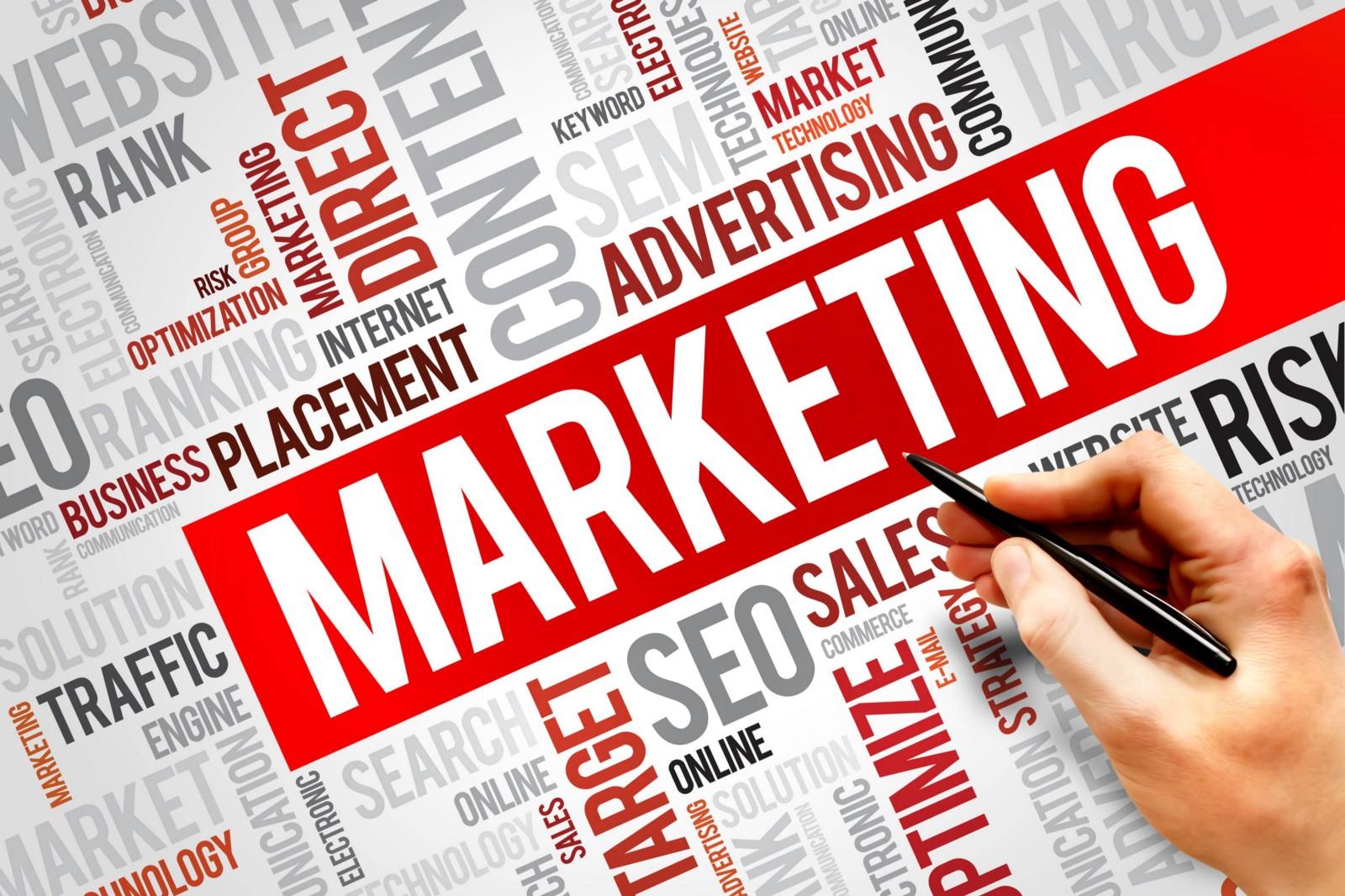Lập kế hoạch Marketing hoàn hảo