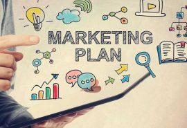 Lập kế hoạch Marketing – Các bước triển khai và cách thức thực hiện