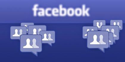 6 sai lầm cần tránh khi bán hàng online trên Facebook cá nhân