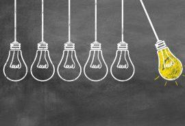 3 ý tưởng kinh doanh với số vốn 100 triệu đồng hiệu quả nhất