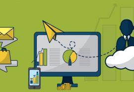 Các bước bán hàng online cho người mới bắt đầu kinh doanh (P1)