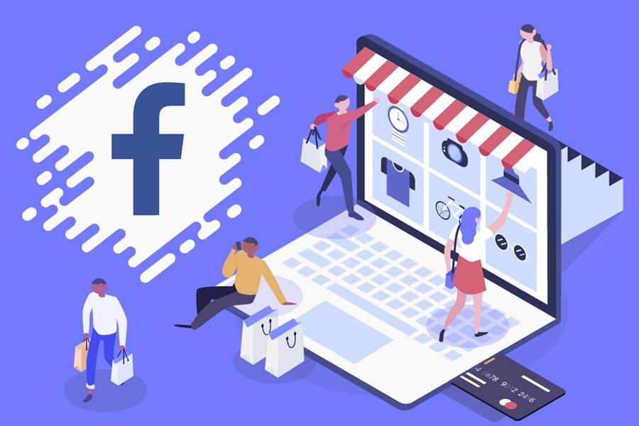Nên bán hàng online trên Facebook cá nhân hay Fanpage Facebook