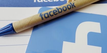 Nên bán hàng online trên Facebook cá nhân hay Fanpage Facebook ?