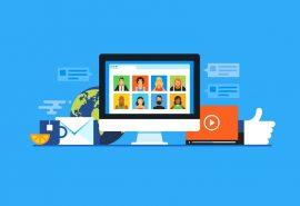 Các bí quyết bán hàng online hiệu quả cho người mới bắt đầu kinh doanh