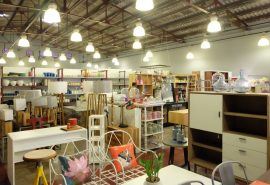 Các kinh nghiệm kinh doanh nội thất hiệu quả giúp bán hàng chạy nhất